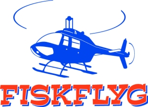 fiskflyg_helikopter