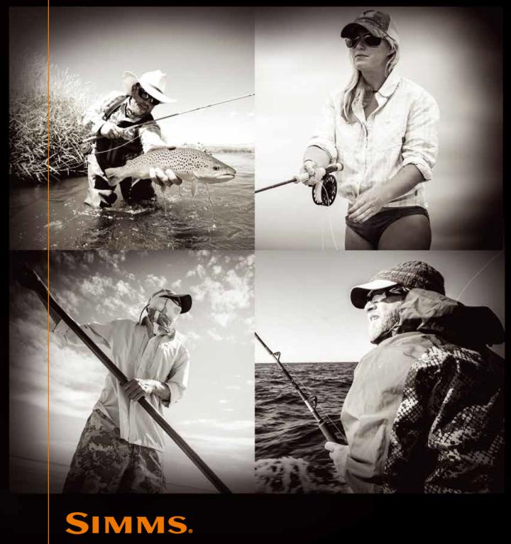 SimmsFiilis2014