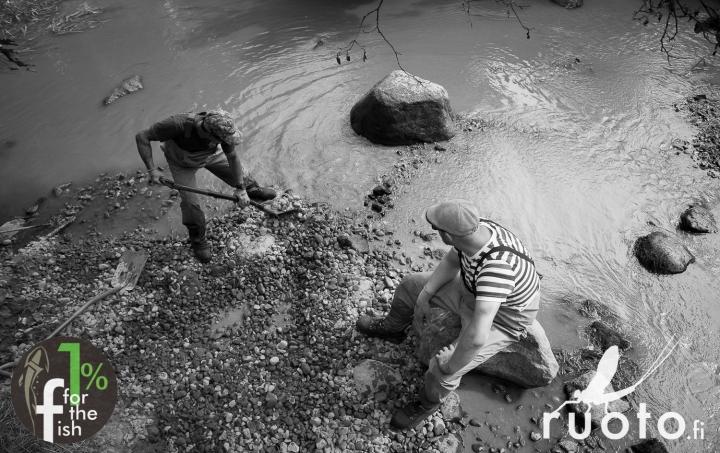 RuotoBlog_Riverkeepers_Firskarstalkoot_1per-2