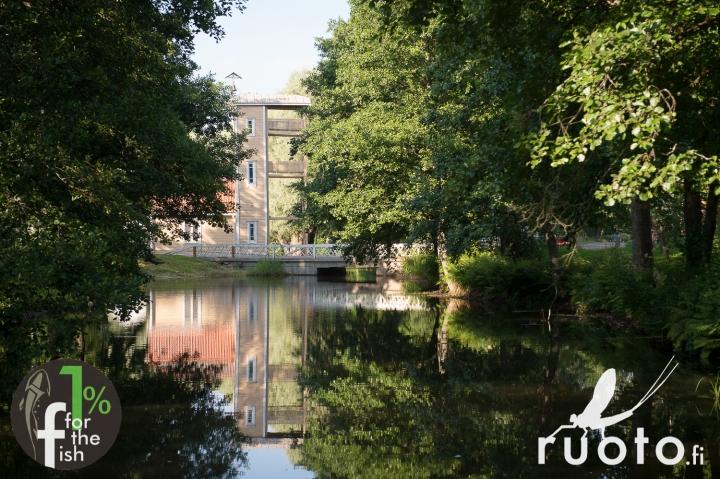 RuotoBlog_Riverkeepers_Firskarstalkoot_1per-8
