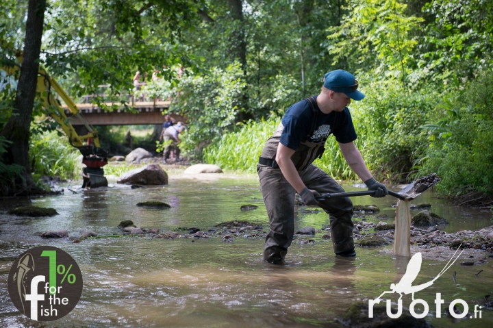 RuotoBlog_Riverkeepers_Firskarstalkoot_1per