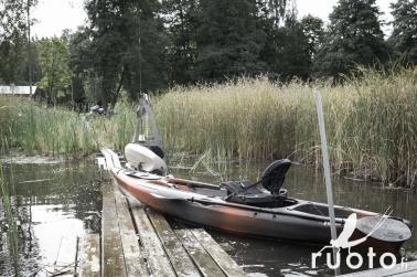 Ruoto_Pike_Camp-13