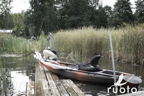 Ruoto_Pike_Camp-13