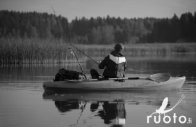 Ruoto_Pike_Camp-17