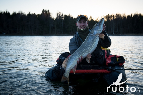 Ruoto_Pike_Camp-34