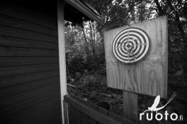 Ruoto_Pike_Camp-7