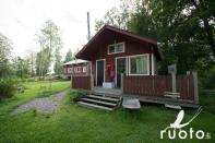 Ruoto_Pike_Camp-8
