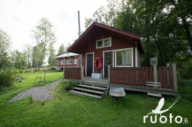 Ruoto_Pike_Camp-8