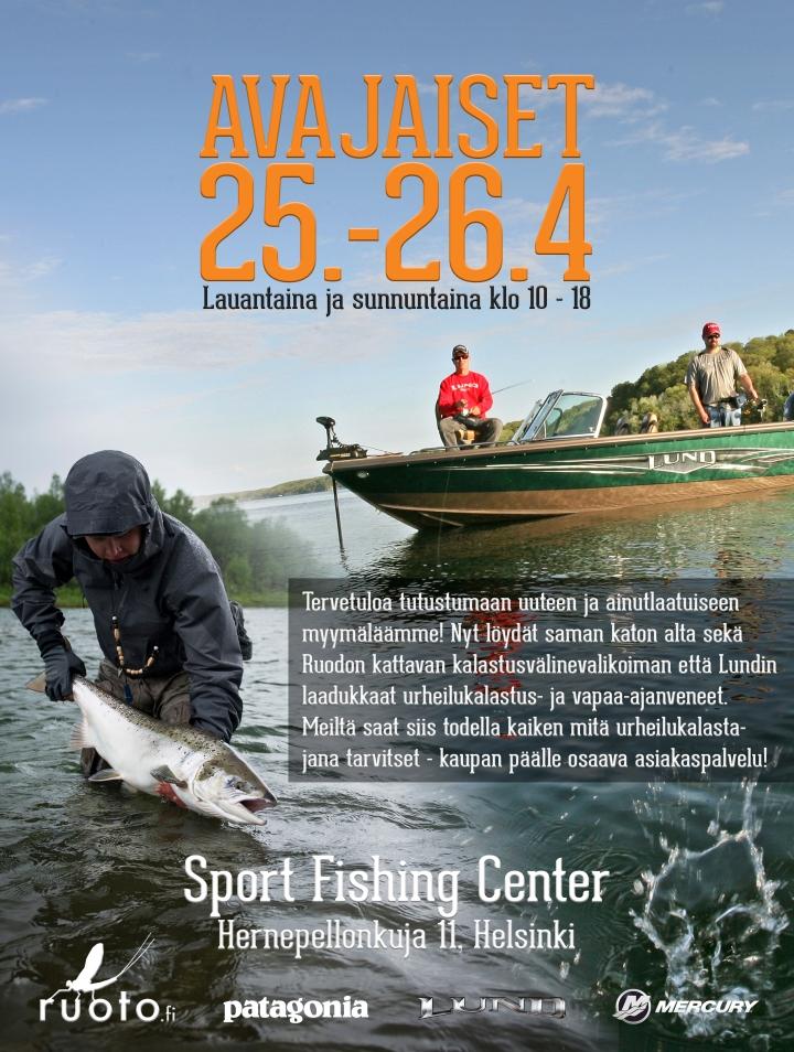Kalastuslehti_Avajaiset