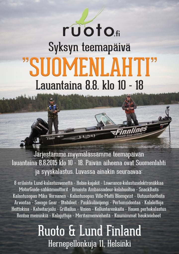 Suomenlahti2015
