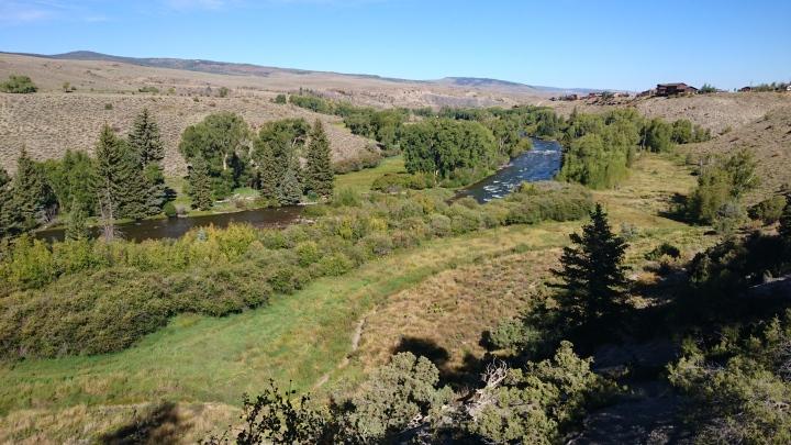 blogi-8-kilpailualueella-blue-joki-virrannut-enaa-yhta-jyrkassa-kanjonissa-kuin-harjoitusalue